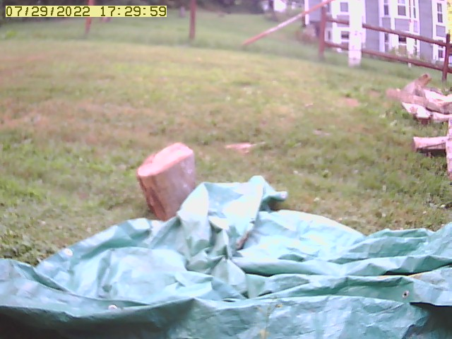 Germania, pennsylvania webcam