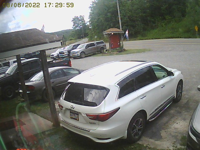 Austin, pennsylvania webcam